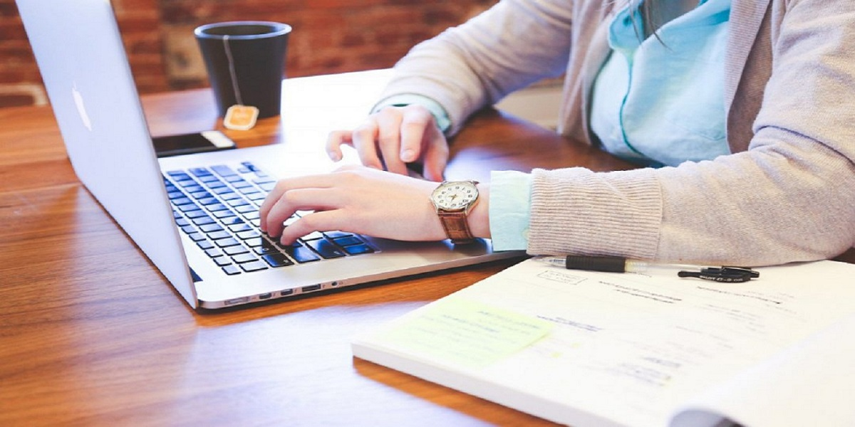Dissertation Assistance – Optimum Research Consulting