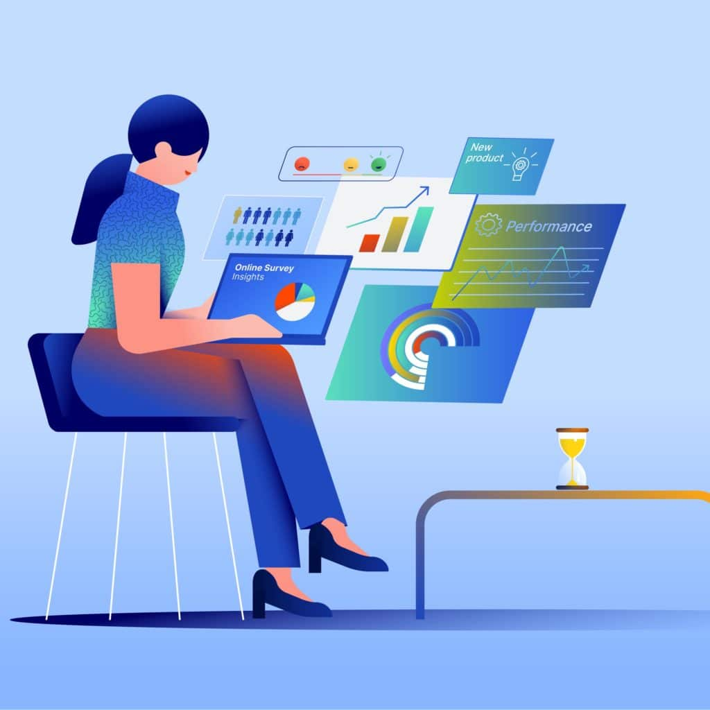 create surveys online 2
